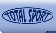 www.totalsport.ch: Total Sport, 8400 Winterthur.
