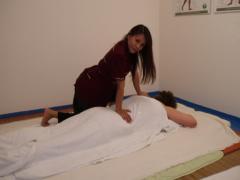 Liste dusseldorf kategorie massage