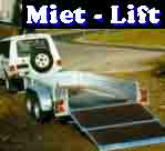 www.mietlift.ch Miet-lift Winterthur