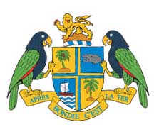 www.dominicaconsulate.ch    Consulate of theCommonwealth of Dominica
