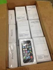 Samsung Galaxy S5 SM-G900F,Apple iPhone 5S 64GB