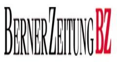 Partnervermittlung - Gratis Inserate Schweiz, Inserate CH