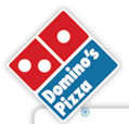 www.dominos.ch dominos pizza online bestellung. Pizzakurier, Partyservice, Pizzaservice ( pizza  rezept pizzateig pizza selber machen pizza bilder pizzabelag pizzasorten pizza backen pizza hu