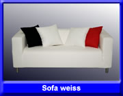sofa-weiss-over