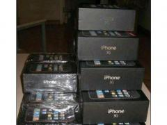 Brand New Apple Iphone 3gs 32gb