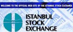 www. ise. org Istanbul Stock Exchange (ISE) Turkey Stock Market
