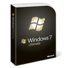 Windows 7 Key