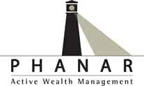 Phanar Asset Management AG,8001 Z�rich
