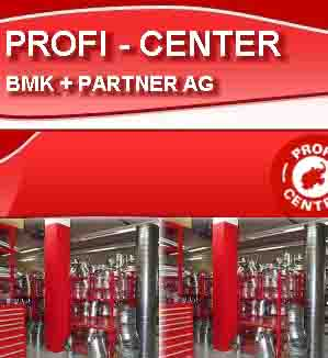 www.profi-center.ch  BMK   Partner AG, 8105Regensdorf.