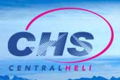 www.centralheli.ch  Central Helikopter Services AG, 6045 Meggen.