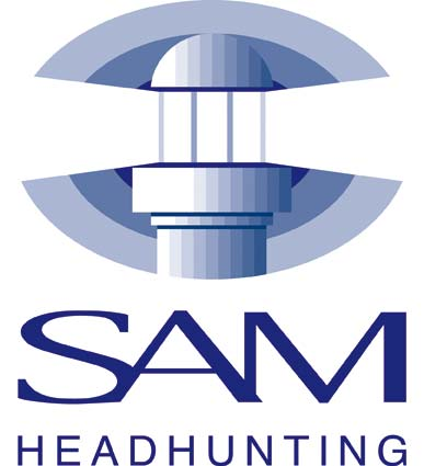 SAM Headhunting Switzerland