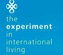 www.experiment.ch   Experiment in InternationalLiving, 8702 Zollikon.