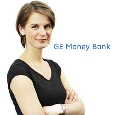 www.gemoneybank.ch: GE Money Bank,  8048 Z�rich, Barkredit, Leasing, CareCredit, Privatkredit, Finanzierung . .