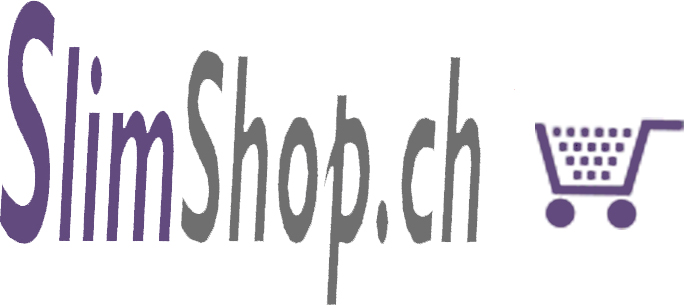 SlimShop.ch der top Shop f�r Haushalt , Wellness,