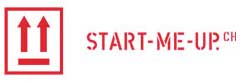 Start Me Up - Design Pakete f�r Jungunternehmer