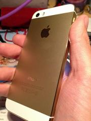 Buy Apple iPhone 5S GOLD,Samsung Galaxy S4