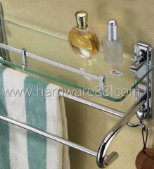 Jia Ju Mei bathroom accessories manufacturer towel rail  factory