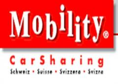 www.mobility.ch  Mobility Car Sharing drive car sharing CarSharing www.Avis.ch www.Hertz.ch Car  Rental Autovermietung Mietauto
