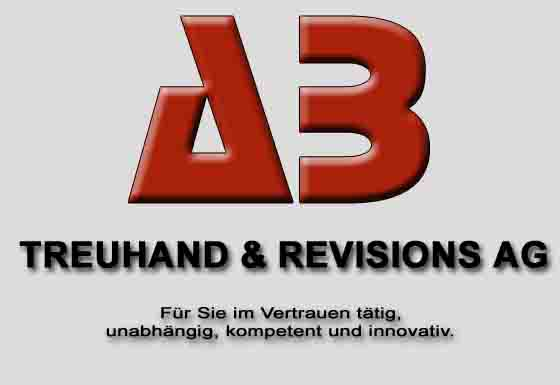 www.bassalbert.ch  AB Treuhand und Revisions AG ,   3904 Naters