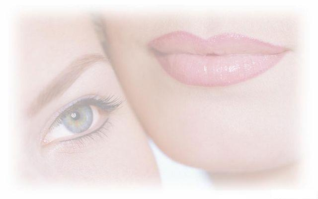 www.aesthetic-make-up.ch