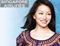 www.singaporeair.ch , Singapore Airlines Limited Zurich Branch ,     1204 Gen�ve