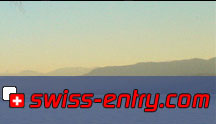 Swiss-Entry � Consulting in Business Intelligence