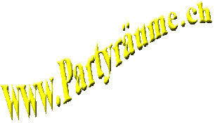 ** www.partyraeume.ch**Partylokal, Partyraum,Festsaal, Restaurant, Bar, Waldh�tte, Pizzeria,Catering, Partyservice, Apero, Party,Veranstaltung, Anlass, Musiker, Musik, Band,Partylokal, Lounge, Best