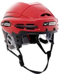 NIKE BAUER 9500 Helm