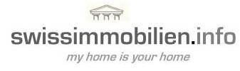 SWISSIMMOBILIEN REAL ESTATE MANAGEMENT