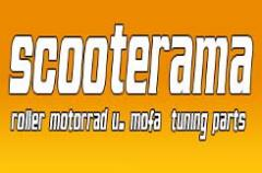 www.scootertuning.ch  für Mofa, Scooter, Roller, Motorrad, Maxi-Scooter, Vespa. Puch, Piaggio,  Sachs, Aprilia, Yamaha, Peugeot, Derbi, Malaguti
