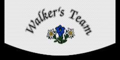 Walkers Team | Spezialist f�r Transport in Bellach bei Solothurn