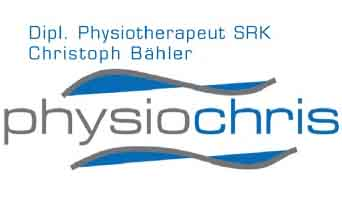 www.physiochris.ch sportphysiotherapie,laufanalyse, personaltraining, massage