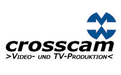 Videoproduktion/TV-Produktion/DVD-Authoring