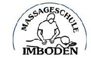 massageschule-imboden.ch Brig-Glis:  Massagetechniken Fussdruck-Massage, Wirbel Lymphdrainage