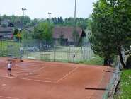 Tennis Club R�ti - Informationen zu Internem undInterclub.