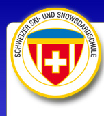 www.skiandsnow.ch: Churwalden             7075 Churwalden