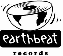 Earthbeat Records
