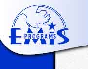 www.emis-europe.org     Emis US Programs, 8032Z�rich.