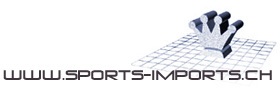 sports-imports.ch und 2kings.ch: Bikes,Mountainbike,Rennvelos, Sportvelos Velozubeh�r . .. . . .