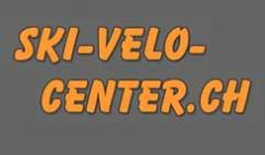 www.ski-velo-center.ch: Ski- und Velo-Center Straub AG, 3011 Bern.