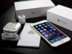 iphone6 128gb, 64gb, 32gb