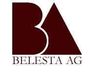 Belesta Asset Management AG8002 Z�rich,