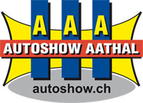 www.auto-show.ch                AUTOSHOW AATHALAG, 8607 Aathal-Seegräben.