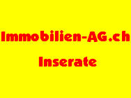 Gratis Immobilien-Inserate