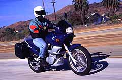 Motorbike-Tours.ch Motorcycle rental and Tours