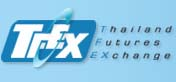 www. tfex. co. th Thailand Futures Exchange (TFEX) Klongtoey, Bangkok
