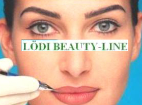 Lödi-Beauty-line Luzern: Permanent Make Up