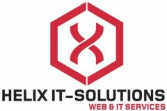 Helix IT-Solutions | Web & IT-Services