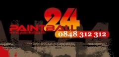 www.paintball24.ch  :  Paintball24 AG                         8750 Glarus