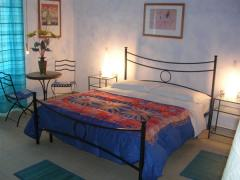 Il Girasole bed and breakfast - Cagliari